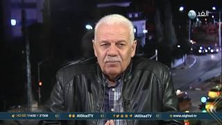منظمة التحرير الفلسطينية: الانتفاضة هي السبيل الوحيد لمواجهة قرار ترامب