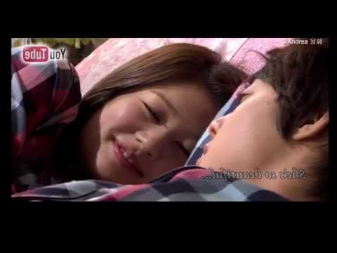 Truly, Madly, Deeply Best kiss scenes Korean dramas copilation - best couples♥♥