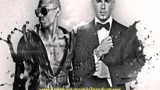 Pitbull ft. Chris Brown - Hope We Meet Again (New Song 2013)