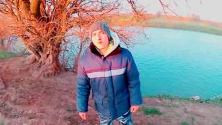 видео река Астрахань