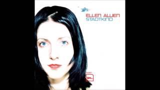Ellen Allien - Licht