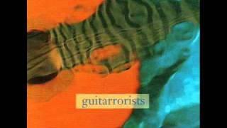 Haze XXL Guitar Wank-Off #13