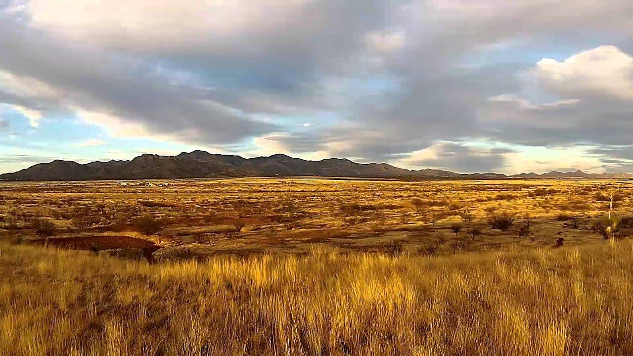 Arizona cochise county cochise - Mule Mountains Cochise County Arizona