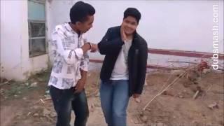 dhamaal movie funny scenes comedy