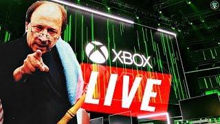 E3 DA STEAM! Vamos ver os MULTIS que o PS4 vai salvar! - Feat. Sonystas do Mal
