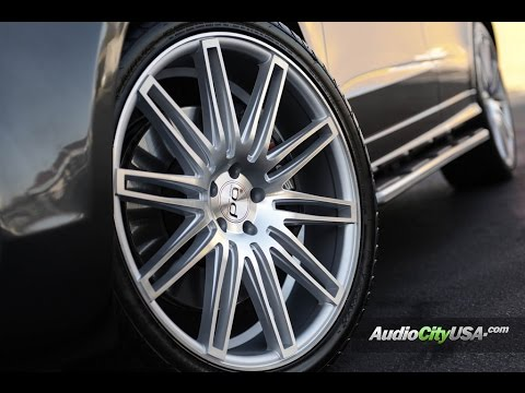 tyres georges alloy ad hall wheels set golf vw inch x of audi rims s pcd