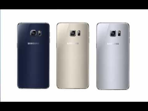 info #1 android 6 les principales nouveautées
