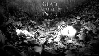 Wine From Tears - Let Me In   |  Funeral Doom