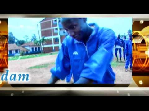 Kampala Junior league - Football Academy