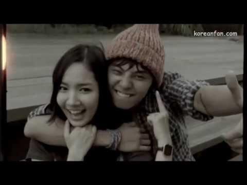 BIGBANG Haru Haru MV 720p HD