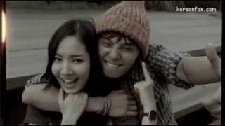 Gambar cover BIGBANG Haru Haru MV 720p HD