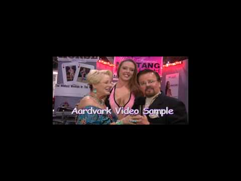 Mustang Ranch Brothel Interview Produced Edited By