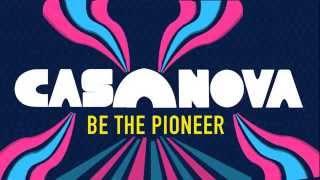 CASANOVA 2015 Trailer