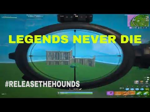 legends-never-die- -legends---fortnite-montage-#releasethehounds