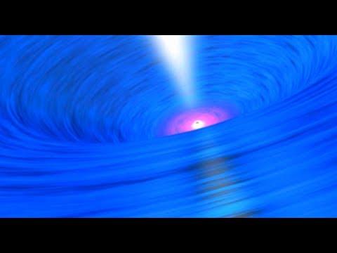 Space Weather Watch, Sun & Health/Volcanoes | S0 News Feb.16.2018