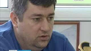 Красноярский травматолог во время отпуска в Канске спас пациента от ампутации ног