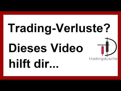 Daytrading Strategie + Chartanalyse | So findest du Trading-Chancen (Daytrading lernen für Anfänger)