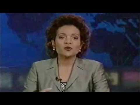 OIF : Michaëlle Jean, nouvelle Secrétaire générale de la francophonie