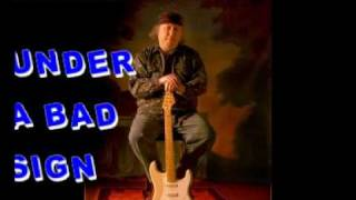 Watch Peter Green Born Under A Bad Sign video