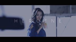 [3D Audio] 선미 (Sunmi) - 주인공 (Heroine)