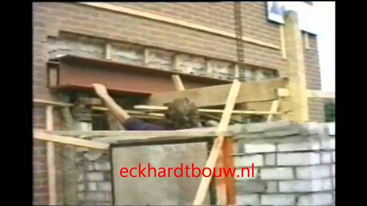 Eckhardt bouw   architect bouwkundige autocad ontwerp advies   youtube