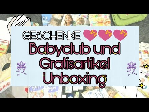 nestle babyclub österreich