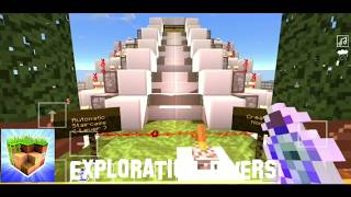 Exploration Gameplay Trailer ANDROID GAMES on GplayG