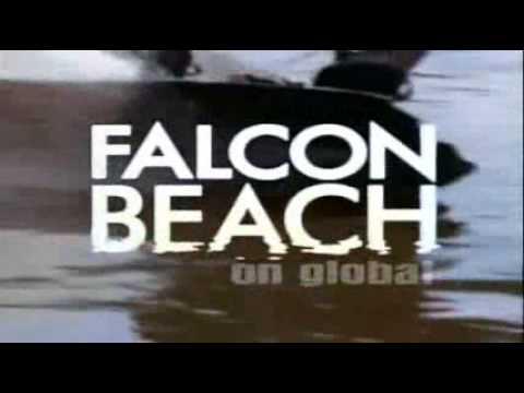 Falcon Beach - Episode Guide - TV.com