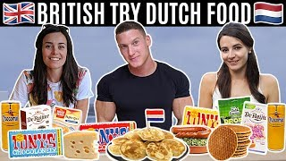 One of MattDoesFitness's most recent videos: