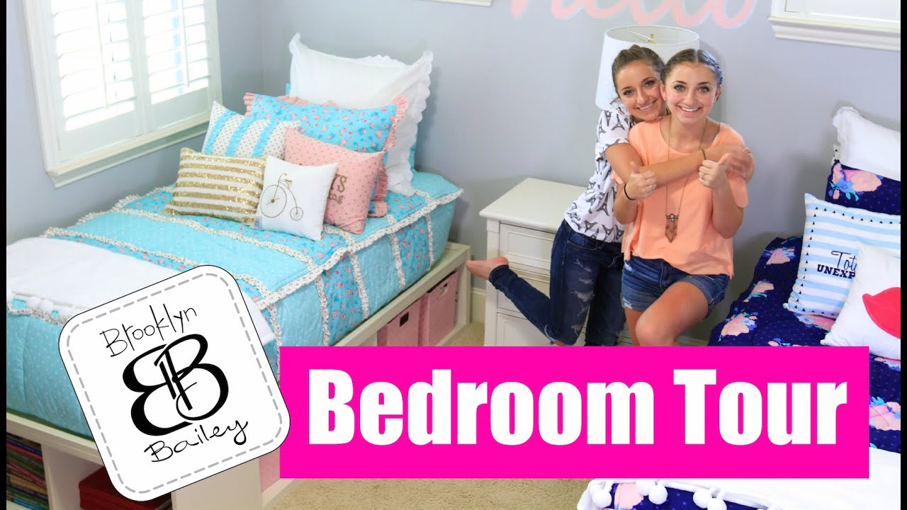 Bed sheets for teenagers - Bed Sheets For Teenagers 53