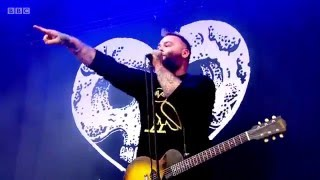 Video Alexisonfire - Dog's Blood (Live) download MP3, MP4, WEBM, AVI, FLV April 2018