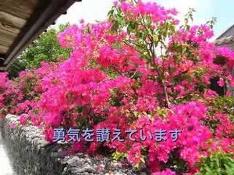 安里屋ユンタ 三線カラオケ 第4作