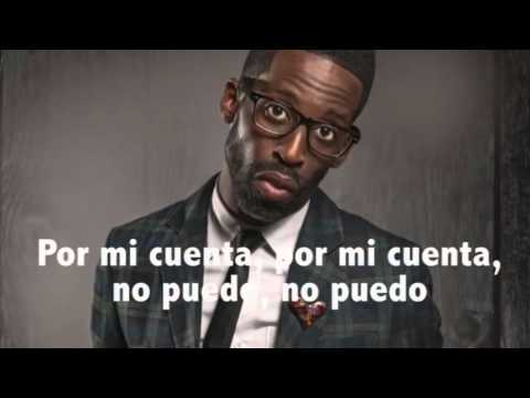 tye tribbett what can i do download