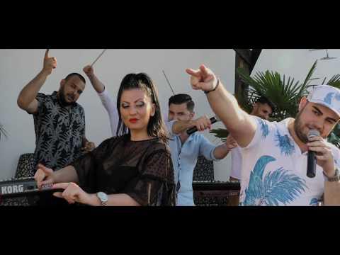 Iuly Neamtu - Inabordabila (Video Oficial) HIT 2017