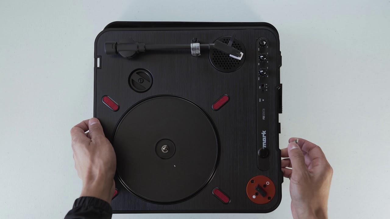 Jesse Dean Designs Start/Stop Button installation mod