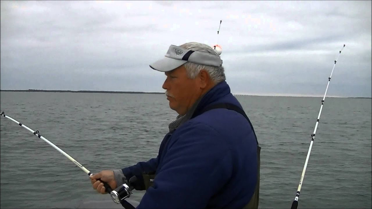 Team teacher chesapeake bay striper fishing 12 7 12 for Striper fishing chesapeake bay