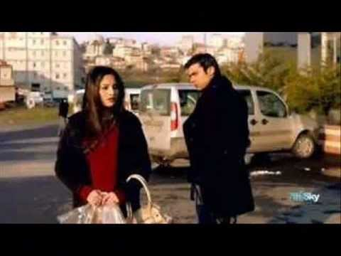 Ashk Sajjad Ali Ost Geo Tv Drama Full HD Song By ^ Rizwan ansari.wmv