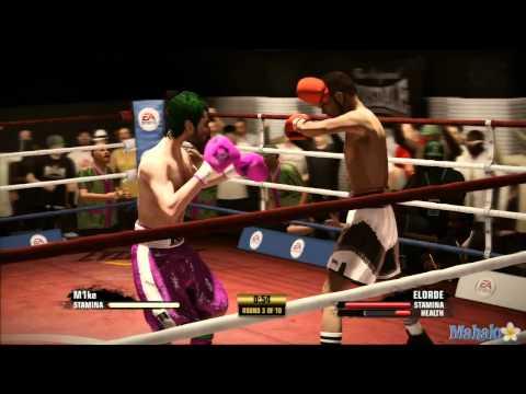 fight-night-champion-walkthrough---legacy-mode-fight-12-vs.-mordecai-elorde