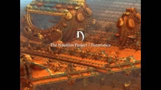 The Nautilus Project - Basic Redirection (Quantec Remix)
