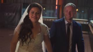 Shani & Dotan Wedding Highlights