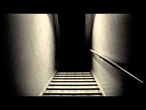 Das Zimmer | GermanCreepypasta | XanderStorys