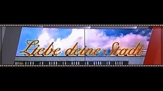 """""""Liebe Deine Stadt"""" - Die neue Hymne von Cat Ballou, Lukas Podolski und MoTorres"""