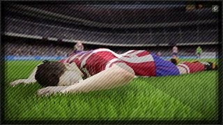 FIFA 15 I Fails Only Get Better #1 - As Seen In KSI