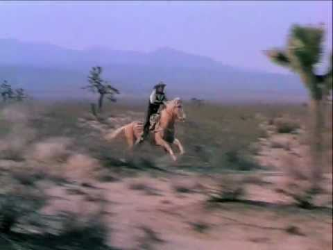 """Roy & Trigger catch a runaway wheel in """"SON OF PALEFACE"""" Bob Hope JANE RUSSELL from YouTube · Duration:  1 minutes 32 seconds"""