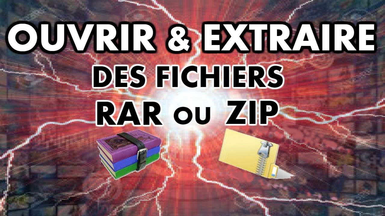 Open RAR File / Extract RAR Files Under Linux or UNIX ...