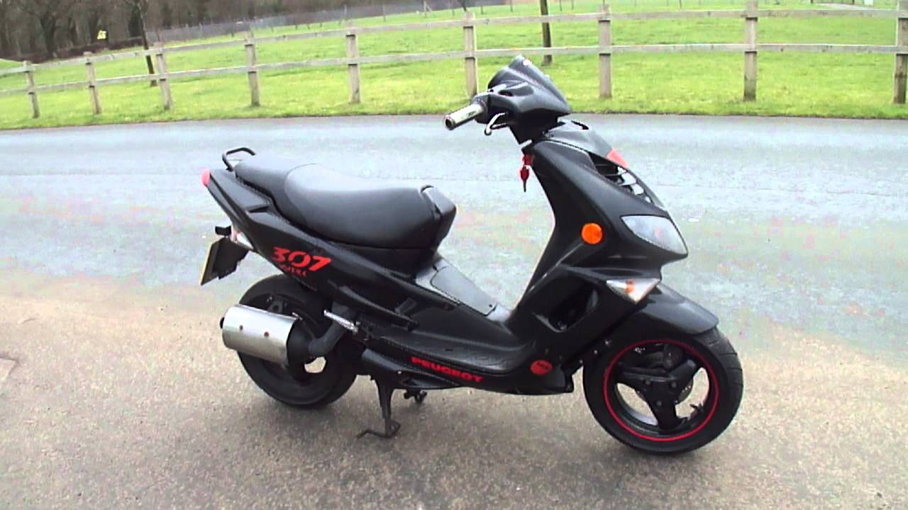 2002 peugeot speedfight 100 vgc scooter learner legal tax mot superb 306 wrc youtube. Black Bedroom Furniture Sets. Home Design Ideas
