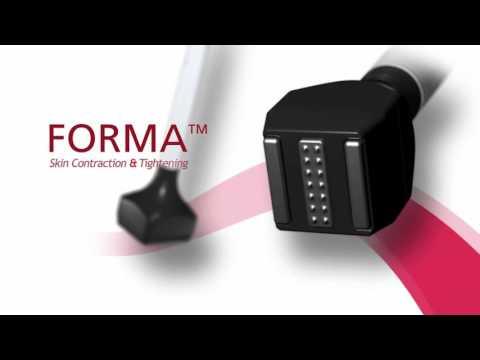 Forma &Plus Неинванзивна