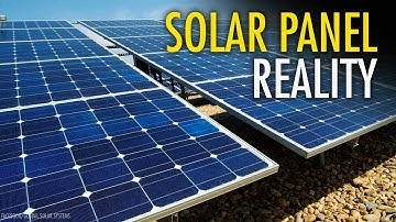 More solar panels now means toxic landslide later
