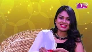દિવાળીની gossip કરવા આવી ગઈ છે તમારી RJ Niyati #HappyDeepavali | Top FM Radio Station