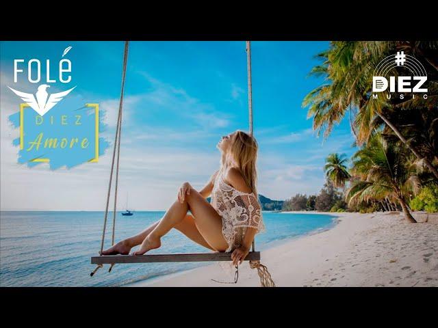 Instrumental 2020 AMORE / BINI DIEZ ,Gipsy Kings Amor Mio  Remix